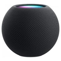 Apple HomePod Mini Spacegrijs
