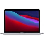 "Apple MacBook Pro 13"" 16GB 512GB SSD (2020) Space Grey"