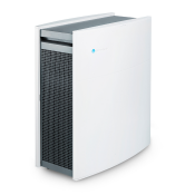 Blueair Classic 680i Air Purifier met Particle Filter wit/grijs