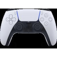 Sony PlayStation DualSense draadloze controller Wit
