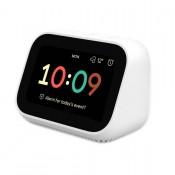 Xiaomi Mi Smart Clock Wit