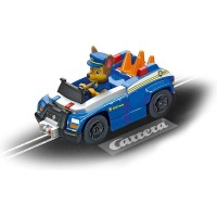 Carrera First Paw Patrol - Chase