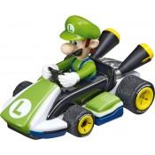 Carrera First Nintendo Mario Kart - Luigi