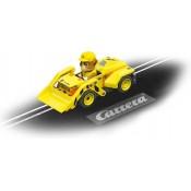 Carrera First Paw Patrol - Rubble