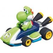 Carrera First Nintendo Mario Kart - Yoshi