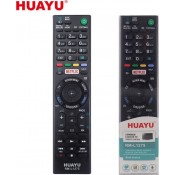 Universele afstandsbediening voor de Sony TV - Huayu RM-L1275