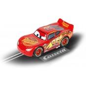 Carrera First DP Cars - Lightning McQueen