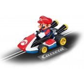 Carrera First Nintendo Mario Kart - Mario