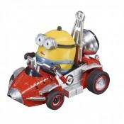 Carrera GO!!! Minions - Otto