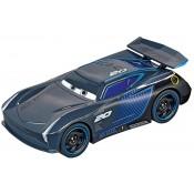 Carrera First DP Cars - Jackson Storm