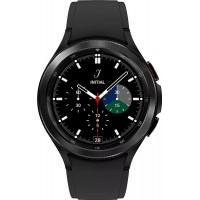 Samsung Galaxy Watch 4 Classic 46mm SM-R890 Zwart