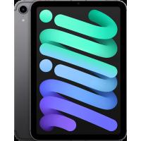 Apple iPad Mini 2021 Wi-Fi 64GB Grijs