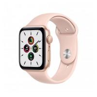 Apple Watch SE 40mm MYDN2NF/A Goud