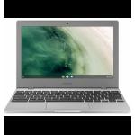Samsung Chromebook 4 64GB Zilver