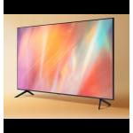 Samsung LED TV UE70AU7172UXXH 70''