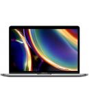 Apple Macbook Pro 2020 2,0GHz 16GB 512GB